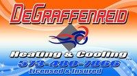 Degraffenreid_heating___cooling