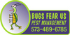 Bugs_fear_us_pest_management_columbia_mo.