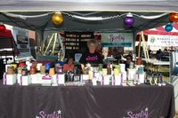Scentsy_dealer_moberly_mo.