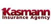 Kaasmann_insurance_agency_columbia_mo.