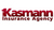 Kaasmann_insurance_agency_columbia_mo.