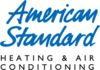 Shanks_heating_and_cooling_-_american_standard
