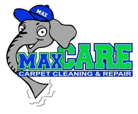 Maxcare Logo Maxcare_logo
