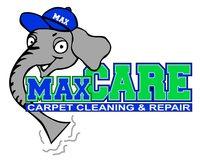 Maxcare_logo