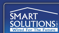 Smart_solutions