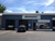 Strother_automotive_quincy__il