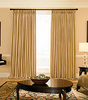 Drapery_overview_photo_2