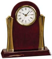 Jamco_clock_