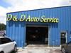 D_d_auto_service_2