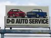 D_d_auto_service_5