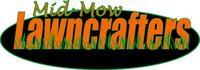 Mid-mow_logo