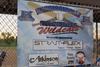 Wildcats_baseball_banner