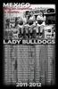 Ladybb_poster2_11_12
