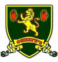 Okeefes_logo