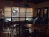 Okeefes_restaurant_and_pub_003