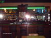Okeefes_restaurant_and_pub_004