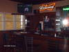 Okeefes_restaurant_and_pub_005