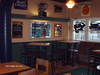 Okeefes_restaurant_and_pub_006