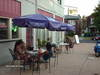 Okeefes_restaurant_and_pub_007