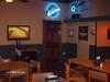 Okeefes_restaurant_and_pub_009