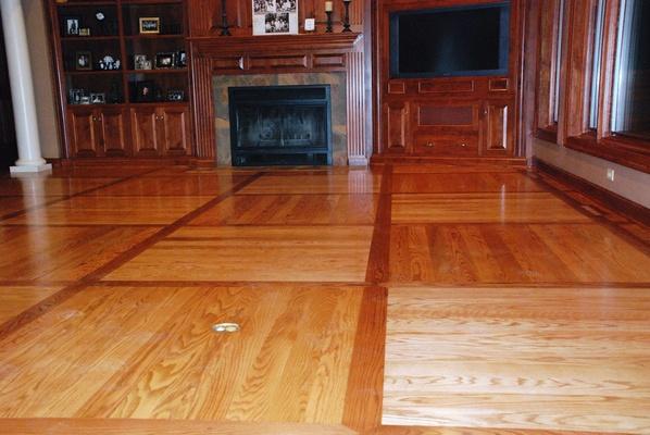 Hardwood Floor Patterns marvellous hardwood floor design ideas 1000 images about hardwood ideas on pinterest hardwood floors View Slideshow