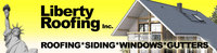 Liberty_roofing
