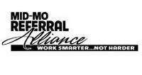 Mmra_logo