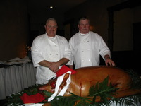 Stony_creek_hogroast