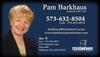 Pam_card