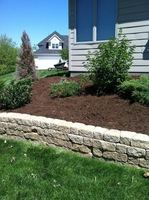 Retaining_wall_contractors__cut_rite_contracting_columbia_mo.