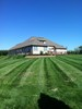 Lawn_mowing_services_columbia_mo.