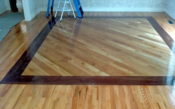 Complete floor covering specialists in jefferson city mo for Hardwood floors jefferson city mo