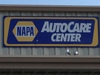 Napa_autocare_center_moscow_mills__mo