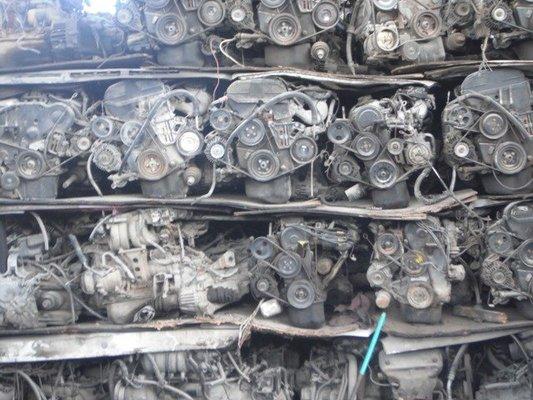 Last Chance Auto Repair For Cars Trucks In Plainfield Il