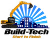 Buildtechlogo_copy