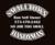 Smalltownhandyman__ron_neff_logo