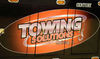 Towing_solutions