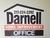 Darnell1