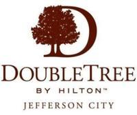 Dt_-_jc_logo