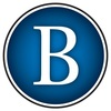 Barchet_law_office_logo_sn