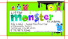 Monster_card2