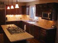 Granite_countertops_columbia_mo._wood_stone_floor_to_ceiling