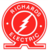 Richard_electric_logo