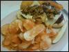 Steak_sandwich_homemade_pototoe_chips