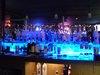 Liquor_at_tha_bar