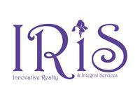 Iris_logo_jpeg