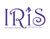 Iris_logo_jpeg