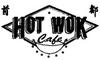 Hotwoklogo