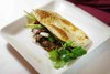 Beef_wrap