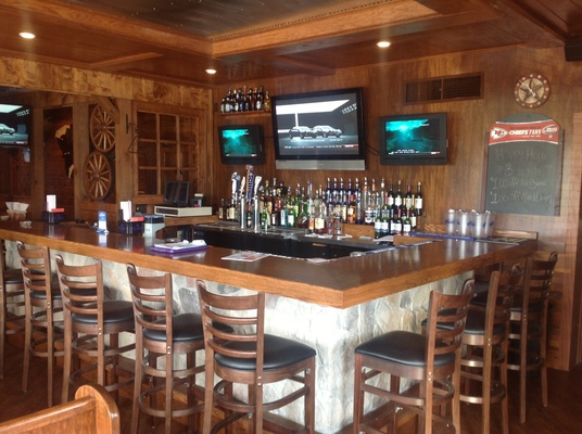 steak house kitchen ricks steakhouse grill in moberly mo service noodle